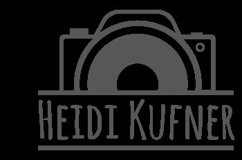 heidi-kufner-logo3502