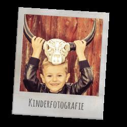 kinder-250